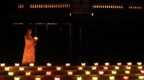 Ý nghĩa cầu nguyện trong Phật giáo