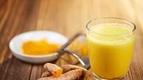 10 đồ uống trị cảm lạnh cực dễ làm mà hiệu quả