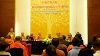 Việt Nam lần thứ ba đăng cai Đại lễ Phật đản Liên Hợp Quốc