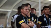 Xu thế V-League: Thầy nội và ngoại binh lên ngôi