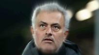 Đại gia Trung Đông hỏi mua MU; Mourinho nhắm đổi Pogba lấy Vidal