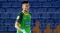 Cúp Quốc gia 2018: Phải chăng FLC Thanh Hóa không dám vô địch?