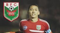 Ba cầu thủ giàu thành tích của đội tuyển Việt Nam