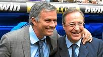 """Lộ trọng tài chính trận """"Kinh điển""""; Xabi Alonso làm trợ lý cho Mourinho?"""