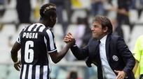 Cầu thủ Real Madrid kêu gọi Zidane tái xuất; Conte ủ mưu lật ghế Mourinho dẫn dắt MU