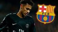 MU gia hạn hợp đồng với De Gea; Neymar muốn trở lại Liga