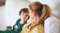 Bất ngờ với 5 lý do khiến trẻ không vâng lời cha mẹ