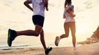 8 chỉ số về sức khỏe bản thân bạn cần biết