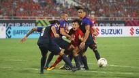 Quang Hải được xướng tên trong 10 ngôi sao trẻ hàng đầu Asian Cup 2019