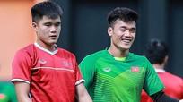 1 cầu thủ có thể chia tay ĐT Việt Nam trước Asian Cup 2019; MU không cho Solskjaer mua sắm