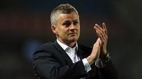 HLV Solskjaer vượt cả Sir Alex Ferguson và Jose Mourinho đi vào lịch sử Man Utd