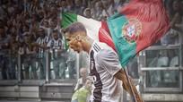 """Ronaldo lập kỷ lục chưa từng có tại Serie A; Sao Brazil bị Barca """"lật kèo"""""""