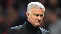 Messi là vua phá lưới 2018; Sếp lớn từ chối, Mourinho hết cửa quay lại Inter