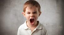Nguyên nhân gây ra những nét tính cách tiêu cực ở trẻ
