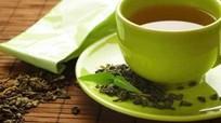 Uống trà xanh làm tăng nguy cơ mắc bệnh tiểu đường tuýp 2?