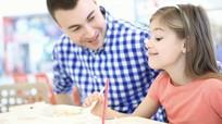 Bí quyết để con chia sẻ tâm sự với cha mẹ