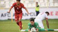 Báo Iran khen ngợi thủ môn Đặng Văn Lâm; Neymar chốt tương lai đầy bất ngờ