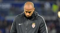 Thierry Henry bị sa thải; Kết quả Asian Cup 2019, Cúp Liên đoàn Anh và Cúp Nhà Vua
