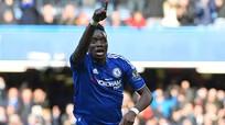 HLV Iran chia tay đội tuyển sau thất bại; Chelsea bị cấm chuyển nhượng 2 năm?