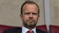 """M.U kích hoạt """"bom tấn"""" đắt giá nhất trong lịch sử; Kết quả Premier League, Cúp nhà Vua"""