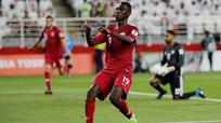 Asian Cup: ĐT Jordan bị phạt nặng trận gặp Việt Nam; UAE tố Qatar dùng cầu thủ trái luật