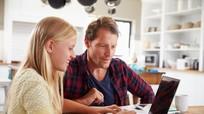 11 điều bố mẹ nhất định phải trang bị cho con ở tuổi mới lớn