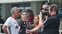 Mourinho, Arsene Wenger sắp trở lại; Quang Hải giành giải Bàn thắng đẹp nhất Asian Cup