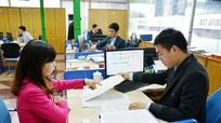 Đề xuất bỏ quy định lãnh đạo doanh nghiệp Nhà nước phải là công chức