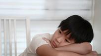 Những hành vi ở trẻ có thể là dấu hiệu rối loạn phát triển