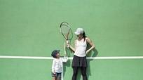 5 cách giúp bố mẹ nuôi dưỡng tài năng của trẻ