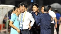 HLV Hàn Quốc đổ xô đến Việt Nam tìm việc sau thành công của Park Hang-seo