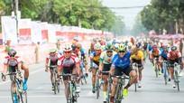 TP Hồ Chí Minh và Nghệ An tổ chức hoạt động kỷ niệm 50 năm thực hiện Di chúc của Bác Hồ