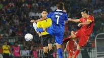 HLV Park tiếp tục được vinh danh; Đội hình siêu tấn công U23 Thái Lan sang Việt Nam