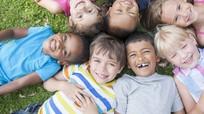 3 điều cần dạy trẻ để đối mặt với khó khăn