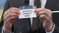 """Thông tin chính thức về Văn Hậu sang Đức thi đấu; M.U bị """"đì"""" ở tứ kết Champions League?"""