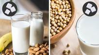 8 loại thực phẩm nếu ăn sai cách sẽ khiến bạn tăng cân vèo vèo