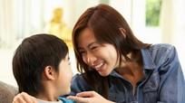 8 điều cha mẹ nhất định phải nhớ khi dạy con