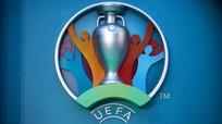 Xem trực tiếp vòng loại EURO 2020 trên kênh nào?