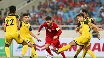 U23 Việt Nam sẽ chơi tất tay với U23 Indonesia