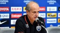 HLV Thái Lan nói gì trước trận đối đầu U23 Việt Nam?