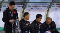 HLV Park giải mã đối thủ của U23 Việt Nam; MU sắp có siêu trung vệ từ Barca