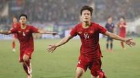 """Điểm mặt 16 """"anh tài"""" sẽ góp mặt vào VCK U23 Châu Á 2020 tại Thái Lan"""