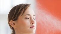 4 lưu ý khi sử dụng bình xịt khoáng cho từng làn da tránh bị tác dụng ngược