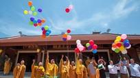 4 hoạt động chính dự kiến được tổ chức tại chương trình 'Lễ hội Hương Sen xứ Nghệ'