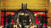 UNESCO sẽ vinh danh nhà giáo Chu Văn An