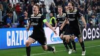 Ajax Amsterdam: Sự trở lại của một đế chế bị lãng quên!