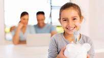 4 nguyên tắc dạy trẻ về tiền bạc của tỷ phú Warren Buffett