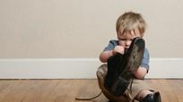 5 cách người Đức giúp con trẻ sống tự lực