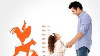 9 mẹo nhỏ giúp tăng chiều cao mỗi ngày ít người biết