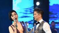 Mr. Đàm, Lệ Quyên lần đầu làm dạ tiệc âm nhạc ở Đà Nẵng